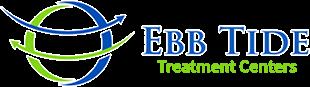 Ebb Tide #1 Affordable Drug & Alcohol Rehab Palm Beach, FL