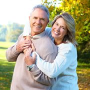 older couple at the Best in patient alcohol treatment near me