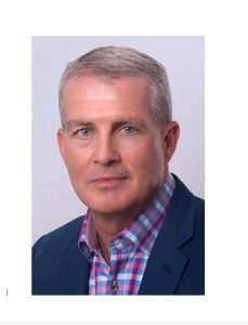 CEO Owner Ebb Tide