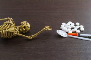 drug overdose center palm beach
