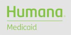 humana medicaid logo