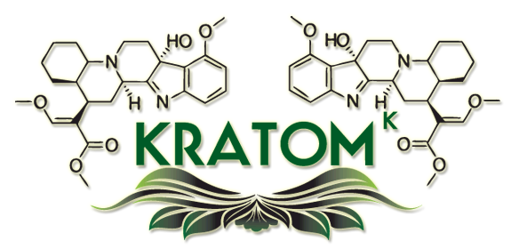 kratom treatment for addiction