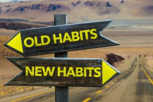 how to quit a drug addiction habit