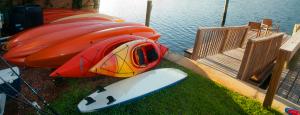 Ebb Tide Treatment center drug and alcohol rehab Florida Palm Beach