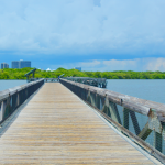 Ebb Tide Treatment center Florida Palm Beach