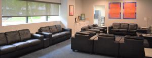 Ebb Tide Treatment center Florida Palm Beach counseling