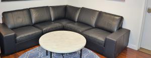 Ebb Tide Treatment center drug and alcohol rehabilitation Florida Palm Beach affordable rehab