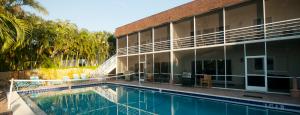 Ebb Tide Treatment center Florida