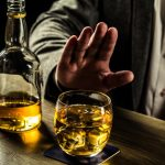alcohol addiction ebb tide Florida